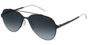Carrera CARRERA 113/S 003/HD GREY SFMTT BLACK (GREY SF)