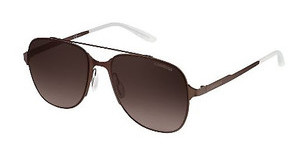 Carrera CARRERA 114/S FIR/J6 BROWN SFSMTBROWN (BROWN SF)