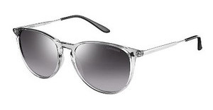 Carrera CARRERA 5030/S SFJ/IC GREY MS SLVGREY PALL (GREY MS SLV)