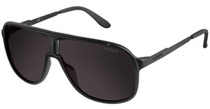 Carrera NEW SAFARI GTN/NR GELBMTBK SHBK