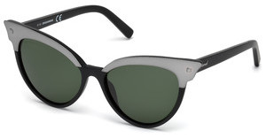 Dsquared DQ0242 02N
