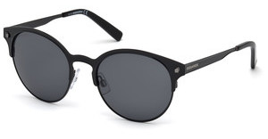 Dsquared DQ0247 01A
