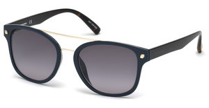 Dsquared DQ0256 90W