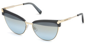Dsquared DQ0276 32X