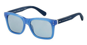 Marc Jacobs MJ 612/S C4S/P1 GREYLTBLUE BL