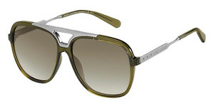 Marc Jacobs MJ 618/S I4A/HA BRWN SFGRNCRY RT