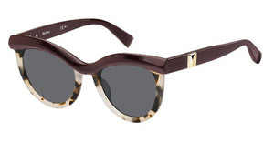 Max Mara MM GRACE NE6/IR