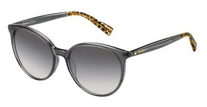 Max Mara MM LIGHT III J8E/EU GREY SFTRNS GREY (GREY SF)