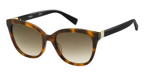 Max Mara MM TILE 581/HA
