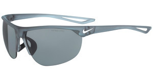 Nike NIKE CROSS TRAINER EV0937 010 MATTE CRYSTAL WOLF GREY/WHITE WITH GREY W/SILVER FLASH LENS LENS