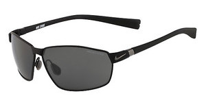 Nike NIKE STRIDE EV0708 001 BLACK WITH GREY LENS LENS
