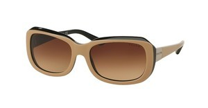 Ralph RA5209 150913 BROWN GRADIENTTAUPE BLACK