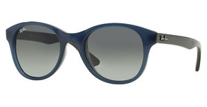 Ray-Ban RB4203 604271 GREY GRADIENT DARK GREYOPALINE BLUE-GREY