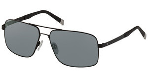 Rodenstock R7402 A sun protect - smoky grey - 85 %black