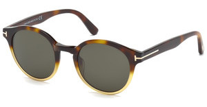 Tom Ford FT0400 58N