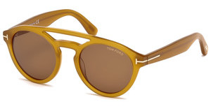 Tom Ford FT0537 41E