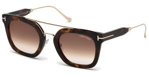 Tom Ford FT0541 55U