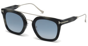 Tom Ford FT0541 56X