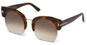 Tom Ford FT0552 53F