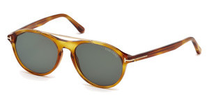 Tom Ford FT0556 53N