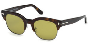 Tom Ford FT0597 52N