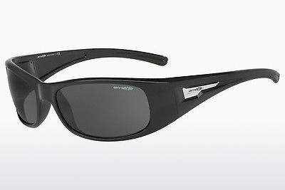 Gafas de visión Arnette HOLD UP (AN4139 41/87) - Negras