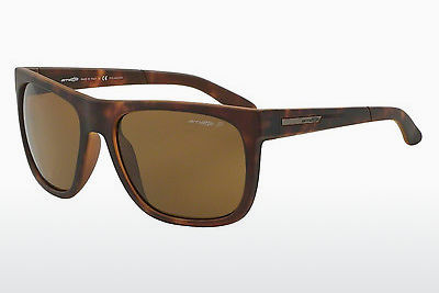 Gafas de visión Arnette FIRE DRILL (AN4143 215283) - Marrones, Havanna