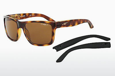 Gafas de visión Arnette WITCH DOCTOR (AN4177 208783) - Marrones, Havanna