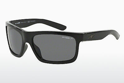 Gafas de visión Arnette EASY MONEY (AN4190 41/81) - Negras
