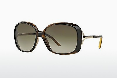 Gafas de visión Burberry BE4068 300213 - Marrones, Havanna