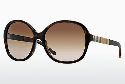 Gafas de visión Burberry BE4178 300213 - Marrones, Havanna