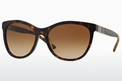 Gafas de visión Burberry BE4199 300213 - Marrones, Havanna