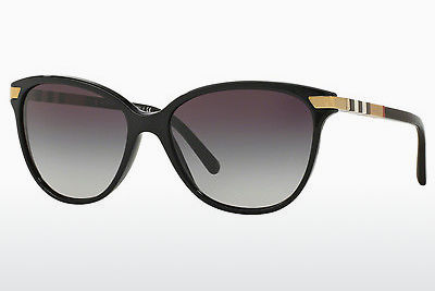 Gafas de visión Burberry BE4216 30018G