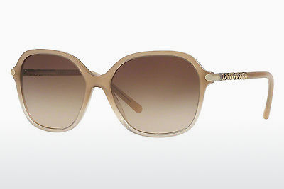 Gafas de visión Burberry BE4228 335413 - Marrones