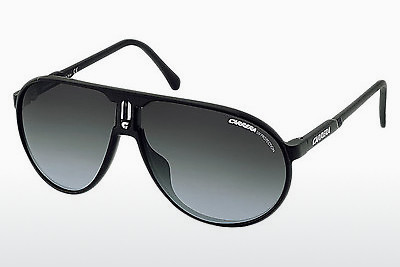 Gafas de visión Carrera CHAMPION DL5/JJ - Black