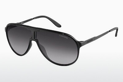 Gafas de visión Carrera NEW CHAMPION DL5/IC - Black