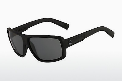 Gafas de visión Dragon DR DOUBLE DOS POLAR 030