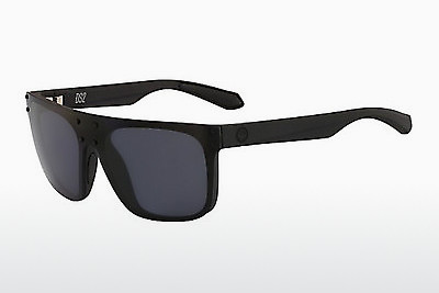 Gafas de visión Dragon DR DS2 ONE 003