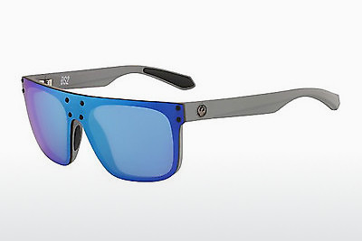 Gafas de visión Dragon DR DS2 TWO 204