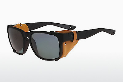 Gafas de visión Dragon DR MOUNTAINEER 003