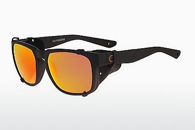 Gafas de visión Dragon DR MOUNTAINEER 022