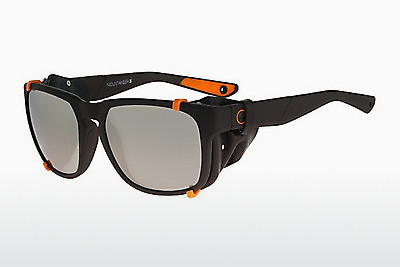 Gafas de visión Dragon DR MOUNTAINEER 055