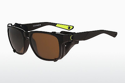 Gafas de visión Dragon DR MOUNTAINEER 056