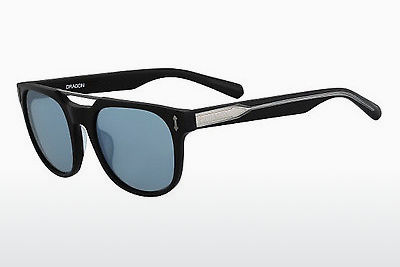 Gafas de visión Dragon DR516S MIX 002
