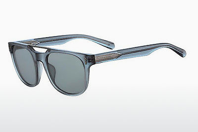 Gafas de visión Dragon DR516S MIX 057