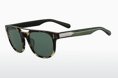 Gafas de visión Dragon DR516S MIX 281