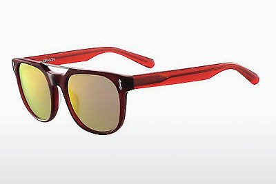 Gafas de visión Dragon DR516S MIX 619