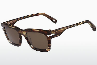 Gafas de visión G-Star RAW GS600S FAT DEXTER 201 - Marrones