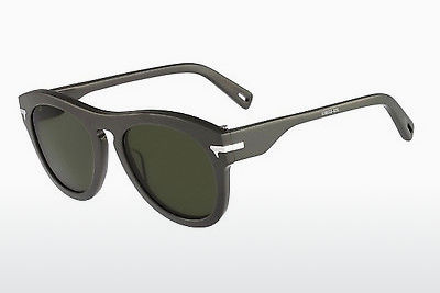 Gafas de visión G-Star RAW GS603S FAT GARBER 035 - Grises