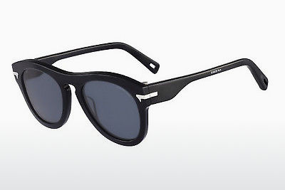 Gafas de visión G-Star RAW GS603S FAT GARBER 414 - Grises